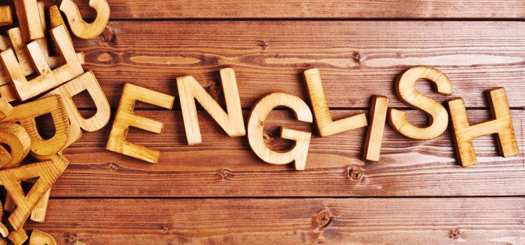 Features of colloquial speech