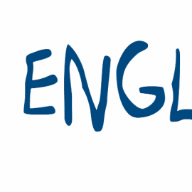 Features of English pronunciation